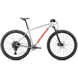 Specialized 2020 Chisel Comp 29er Hardtail Mountain Bike