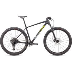 Specialized 2020 Chisel Base 29er Hardtail Mountain BIke