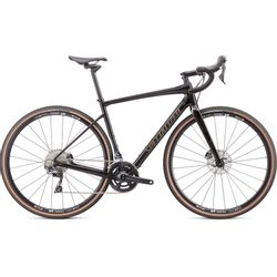 Specialized 2020 Diverge Comp Carbon Road Bike