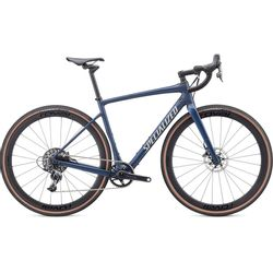 Specialized 2020 Specialized Diverge Expert Road Bike