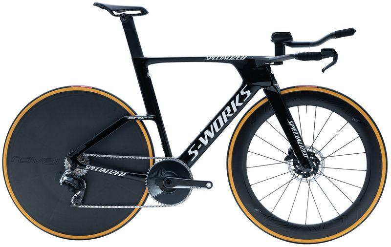 S-Works-2020-Shiv-TT-Disc-Tri-Bike