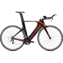 Specialized 2020 Shiv Sport Tri Bike