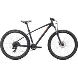 Specialized  2020 Pitch 650b Hardtail Mountain Bike