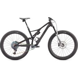 S-Works 2020 Stumpjumper SRAM AXS 29er Full Suspension Mountain Bike