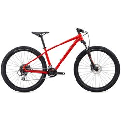 Specialized 2020 Pitch Sport 650b Hardtail Mountain Bike