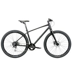 Haro 2020 Beasley 650b Cross Bike