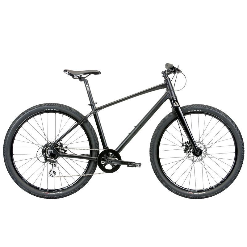 Haro-2020-Beasley-650b-Cross-Bike