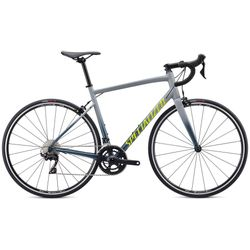 Specialized 2020 Allez E5 Elite Road Bike