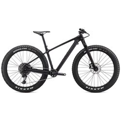 Specialized 2020 Fatboy Comp Carbon 650b Mountain Bike