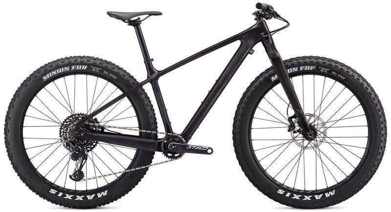 Specialized-2020-Fatboy-Comp-Carbon-650b-Mountain-Bike