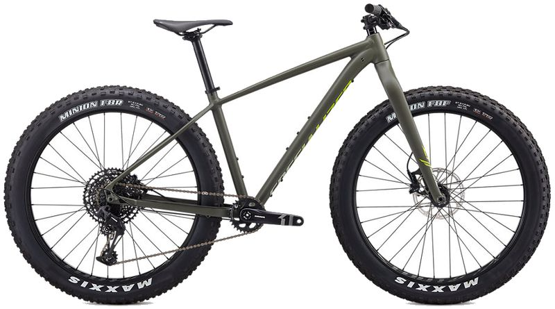 Specialized-2020-Fatboy-Base-650b-Mountain-Bike