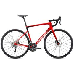 Specialized 2020 Tarmac Disc Road Bike