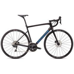 Specialized 2020 Tarmac Disc Sport Road Bike