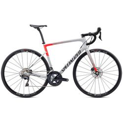 Specialized 2020Tarmac Comp Disc Road Bike