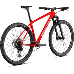Specialized 2020 Epic Hardtail 29er Carbon Mountain Bike