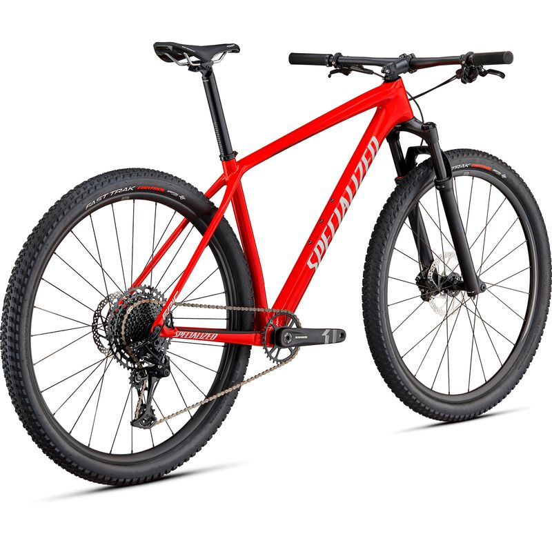 Specialized-2020-Epic-Hardtail-29er-Carbon-Mountain-Bike