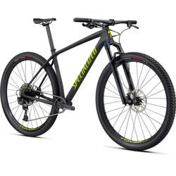 Specialized 2020 Epic Comp Carbon Hardtail 29er Mountain Bike