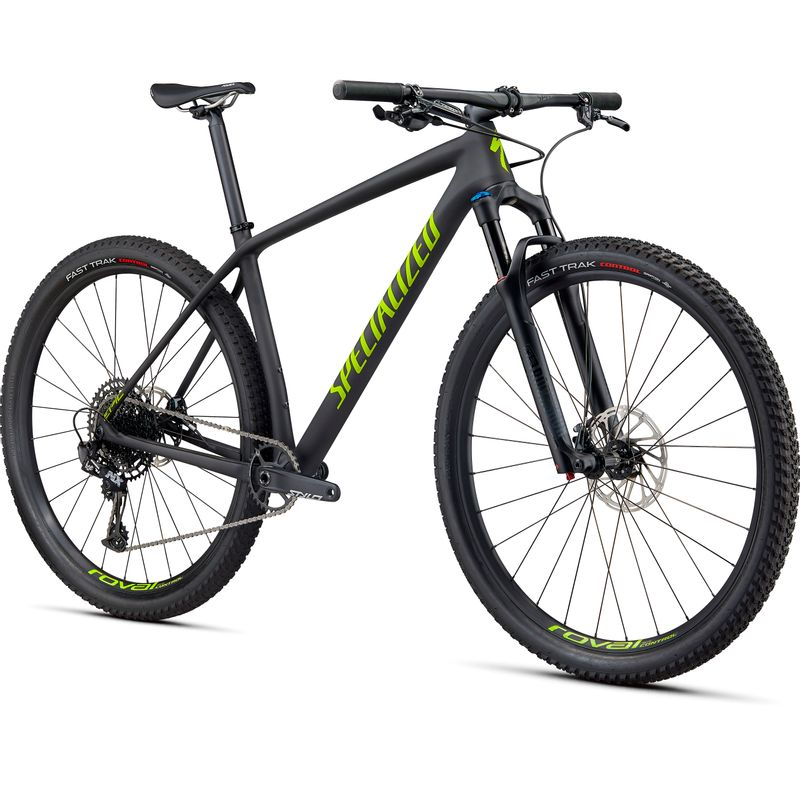 Specialized-2020-Epic-Comp-Carbon-Hardtail-29er-Mountain-Bike