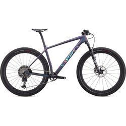 S-Works 2020 Epic XTR Carbon Hardtail 29er Mountain Bike