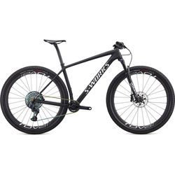 S-Works 2020 Epic AXS Carbon Hardtail 29er Mountain Bike