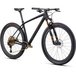 S-Works 2020 Epic Ultralight Carbon Hardtail 29er Mountain Bike