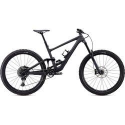 Specialized 2020 Enduro Comp Carbon 29er Full Suspension Mountain Bike