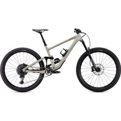 Specialized 2020 Enduro Elite Carbon 29er Full Suspension Mountain Bike