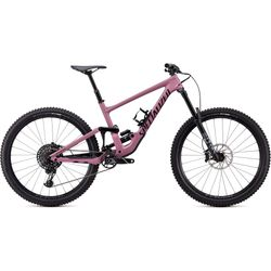 Specialized 2020 Enduro Elite Carbon 29er Full Suspension Mountain Bike