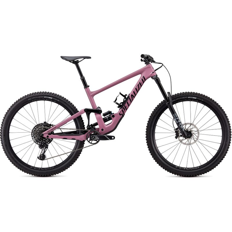 Specialized-2020-Enduro-Elite-Carbon-29er-Full-Suspension-Mountain-Bike