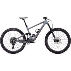 Specialized 2020 Enduro Expert Carbon 29er Full Suspension Mountain Bike