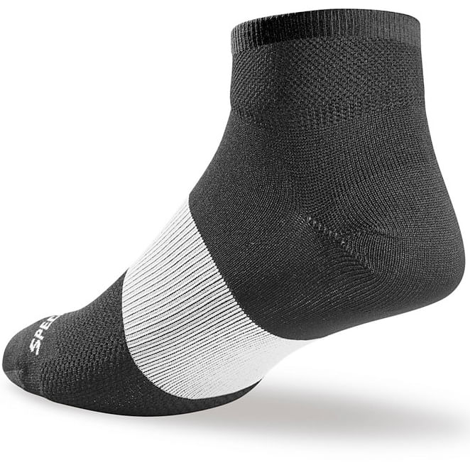 Specialized-3-Pack-Women-s-Sport-Low-Socks