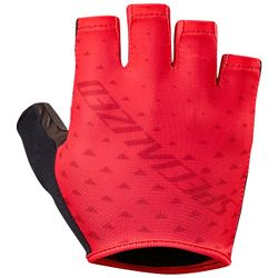 Specialized SL Pro Gloves 2018