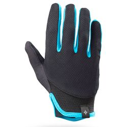 Specialized Trident Long Finger Women's Gloves 2016