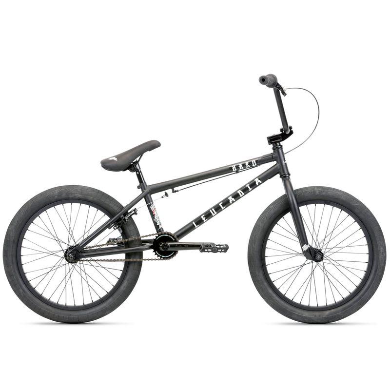 Haro-2020-Leucadia-BMX-Bike