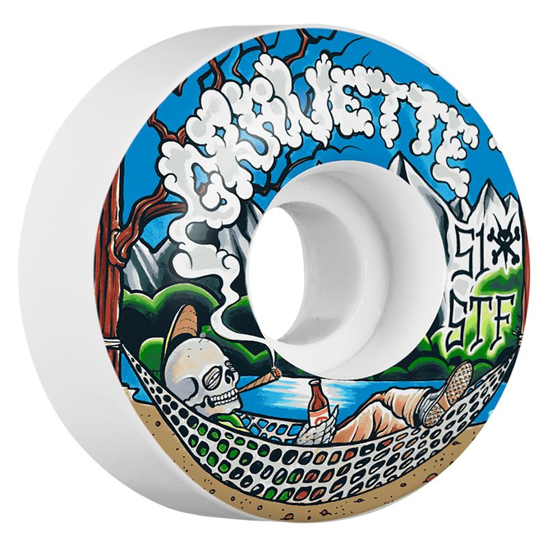Bones-Gravette-Outdoorsman-Stf-Wheels