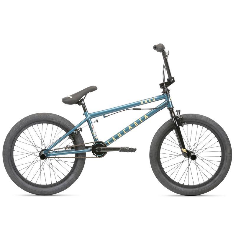 Haro-2020-Leucadia-DLX-BMX-Bike