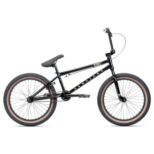 Haro 2020 Downtown BMX Bike