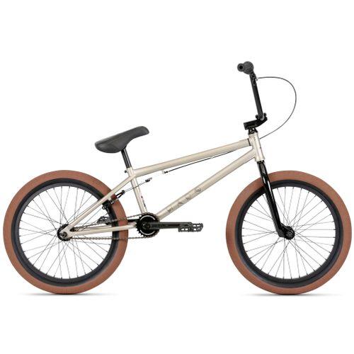 Haro 2020 Midway BMX Bike