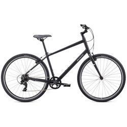Specialized 2020 Crossroads 1.0 Comfort Bike
