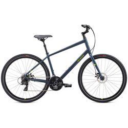 Specialized 2020 Crossroads 2.0 Comfort Bike