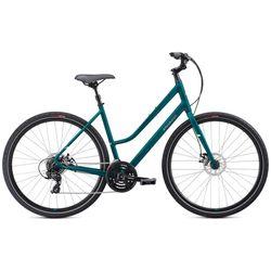 Specialized 2020 Crossroads 2.0 Step Thru Comfort Bike