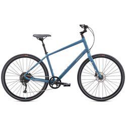 Specialized 2020 Crossroads 3.0 Comfort Bike