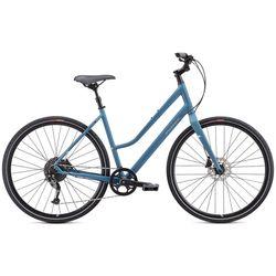 Specialized 2020 Crossroads 3.0 Step Thru Comfort Bike