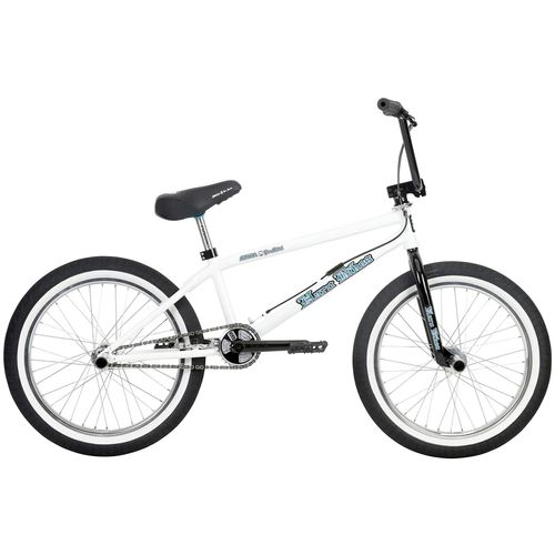 Haro 2020 Mirra Pro Tribute BMX Bike