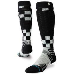 Stance JW Ski Merino Wool Socks 2020