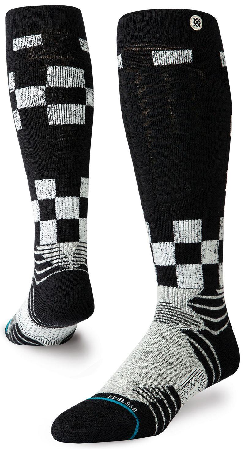 Stance-JW-Ski-Merino-Wool-Socks-2020