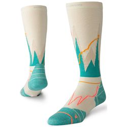 Stance Off-Piste Ski Ultralight Merino Wool Women's Sock 2020