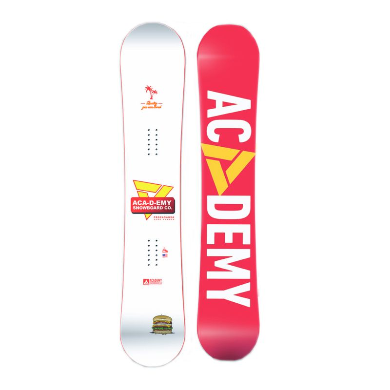 Academy-Propaganda-Snowboard-2020