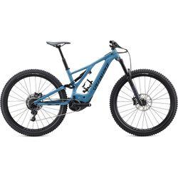 Specialized 2020 Turbo Levo Comp Full Suspension 29er Electric Bike