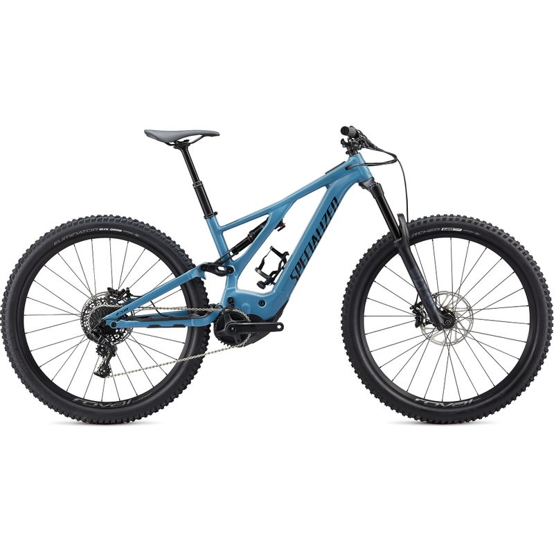 Specialized-2020-Turbo-Levo-Comp-Full-Suspension-29er-Electric-Bike
